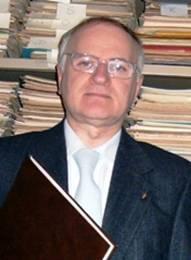 Leonello Capodaglio