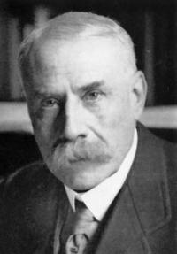 <i>Sir</i> Edward Elgar