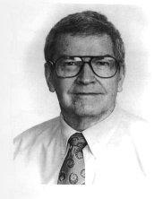 Robert Jordahl