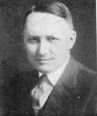 R. S. Stoughton