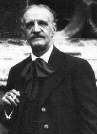Louis Vierne