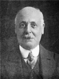 John E. West
